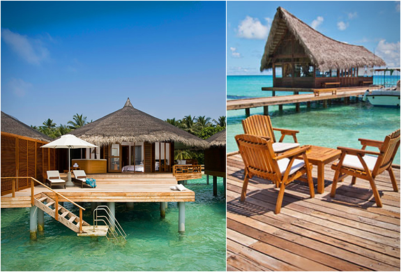kurumathi-resort-maldives-2.jpg | Image