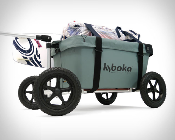 kyboka-outdoor-cart-2.jpg | Image