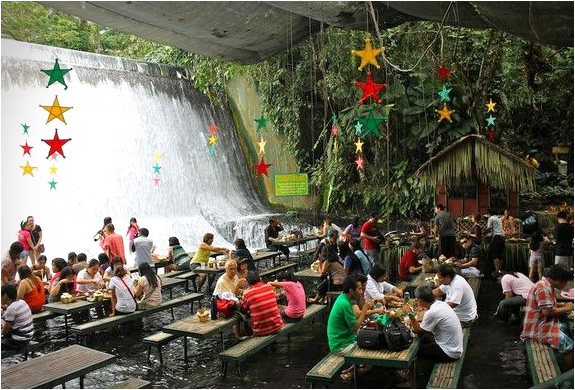 labassin-waterfall-restaurant-philippines-3.jpg | Image