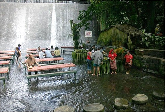 labassin-waterfall-restaurant-philippines-5.jpg | Image