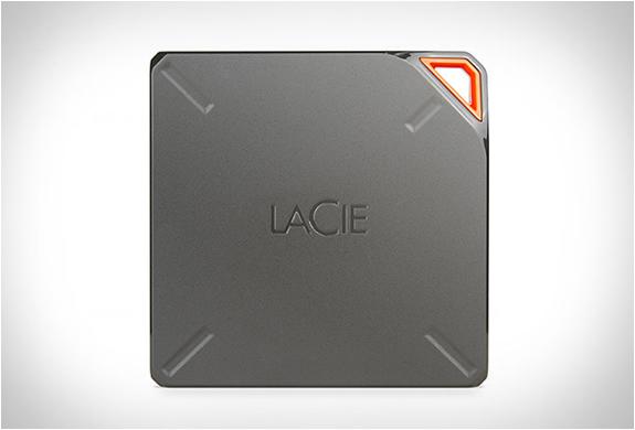 lacie-fuel-4.jpg | Image