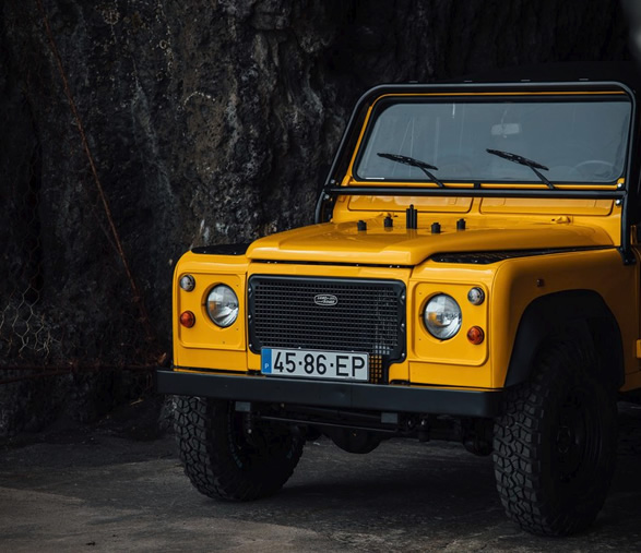 land-rover-d90-3.jpg | Image