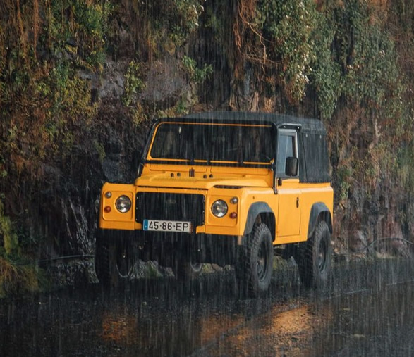 land-rover-d90-4.jpg | Image