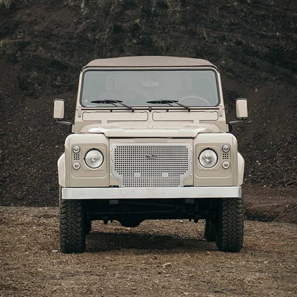 land-rover-d90-heritage-4.jpg | Image