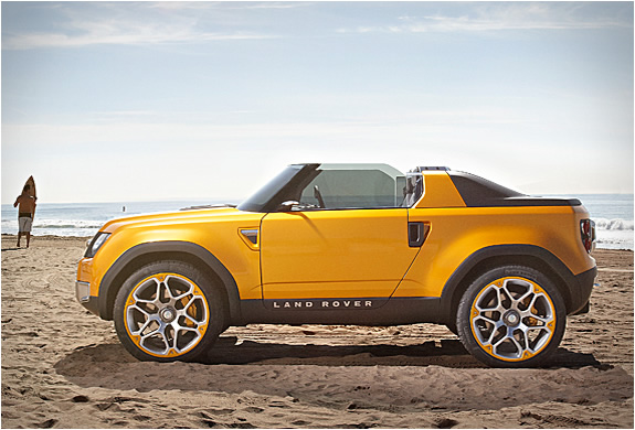 land-rover-dc100-concept-2.jpg | Image