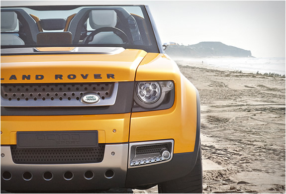 land-rover-dc100-concept-3.jpg | Image