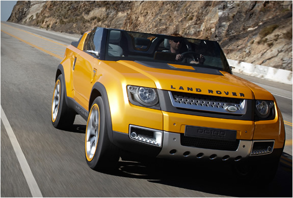land-rover-dc100-concept-4.jpg | Image