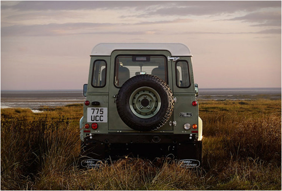 land-rover-defender-celebration-series-10.jpg