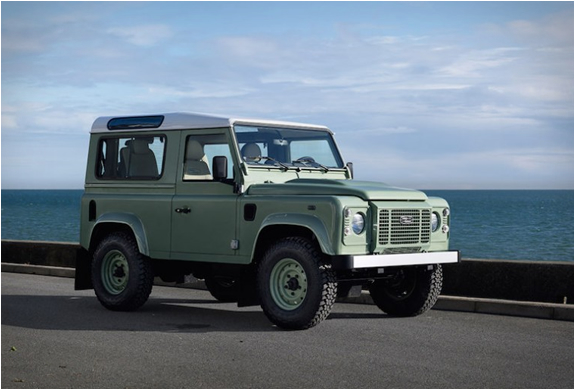 land-rover-defender-celebration-series-12.jpg