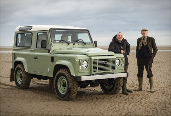 land-rover-defender-celebration-series-14.jpg