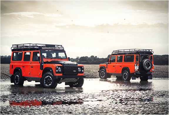 land-rover-defender-celebration-series-17.jpg
