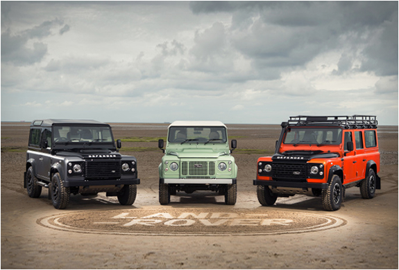 land-rover-defender-celebration-series-18.jpg