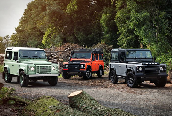 land-rover-defender-celebration-series-19.jpg