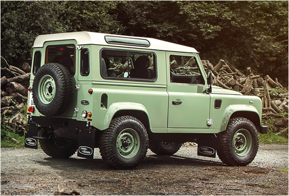 land-rover-defender-celebration-series-2.jpg | Image