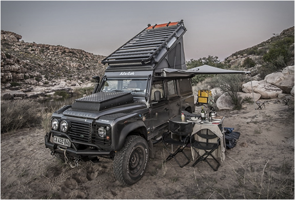 land-rover-defender-icarus-4.jpg | Image