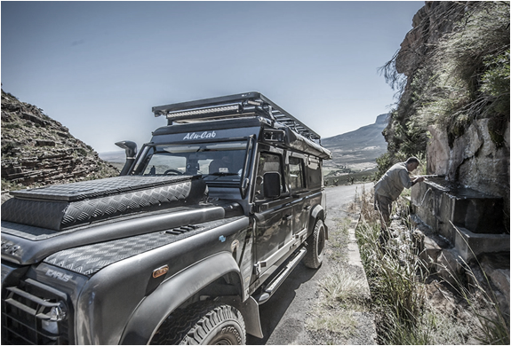 land-rover-defender-icarus-5.jpg | Image
