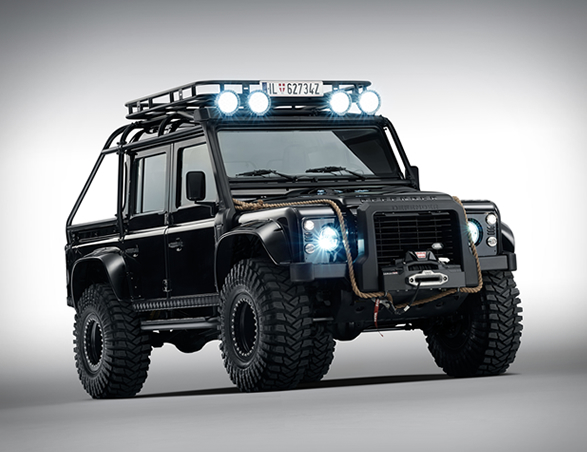 land-rover-defender-tweaked-spectre-edition-11.jpg
