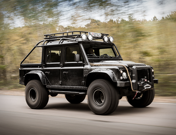 land-rover-defender-tweaked-spectre-edition-2.jpg | Image