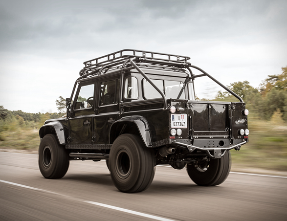 land-rover-defender-tweaked-spectre-edition-3.jpg | Image