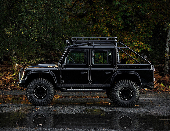 land-rover-defender-tweaked-spectre-edition-4.jpg | Image