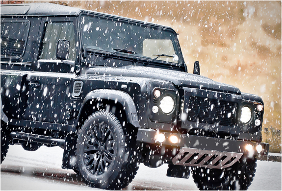land-rover-defender-xs90-kahn-design-2.jpg
