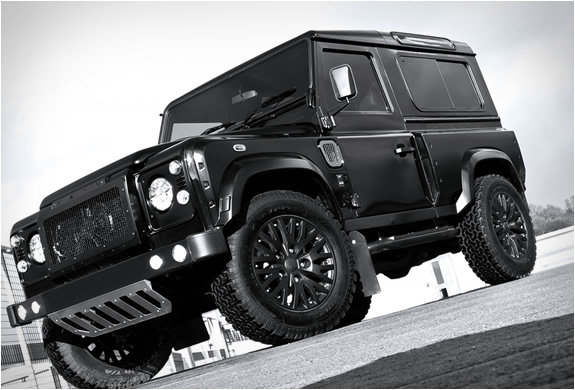 land-rover-defender-xs90-kahn-design-3.jpg