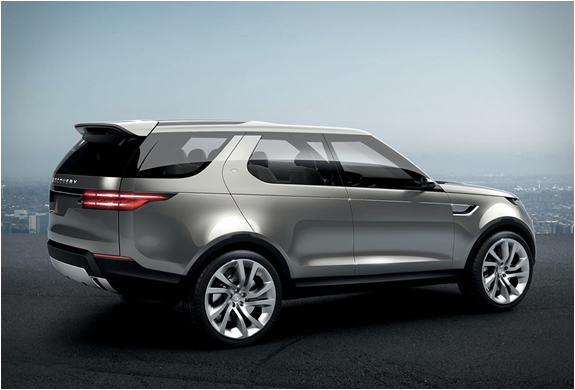 land-rover-dicovery-vision-concept-10.jpg