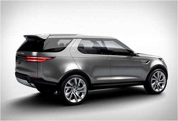 land-rover-dicovery-vision-concept-2.jpg | Image