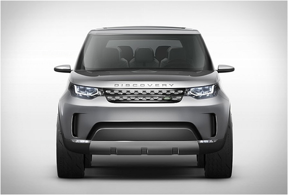 land-rover-dicovery-vision-concept-3.jpg | Image