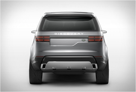 land-rover-dicovery-vision-concept-4.jpg | Image