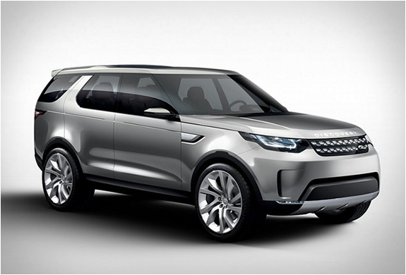 land-rover-dicovery-vision-concept-5.jpg | Image