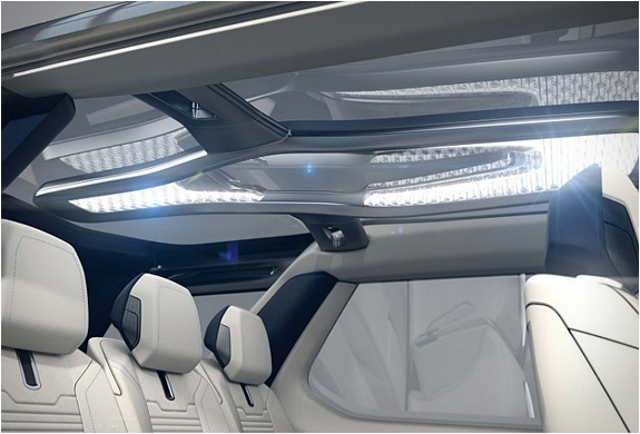 land-rover-dicovery-vision-concept-8.jpg