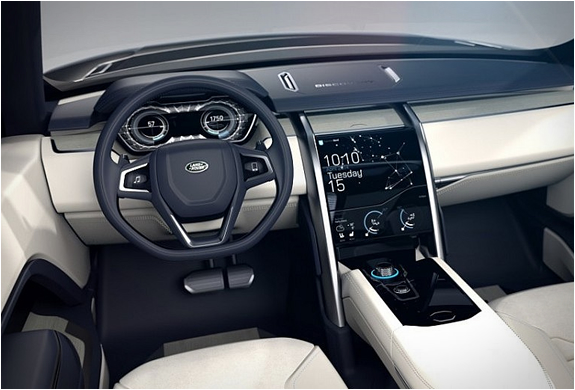 land-rover-dicovery-vision-concept-9.jpg