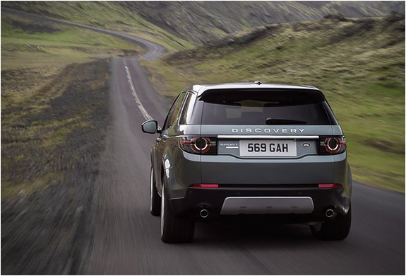 land-rover-discovery-sport-10.jpg