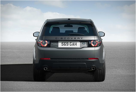 land-rover-discovery-sport-5.jpg | Image