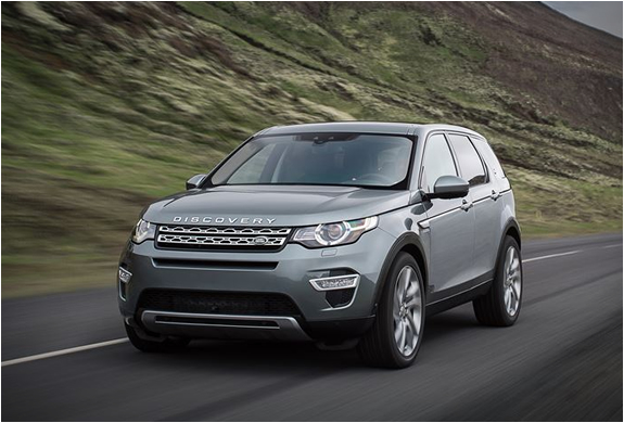 land-rover-discovery-sport-9.jpg