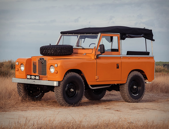 land-rover-series-2a-2.jpg | Image