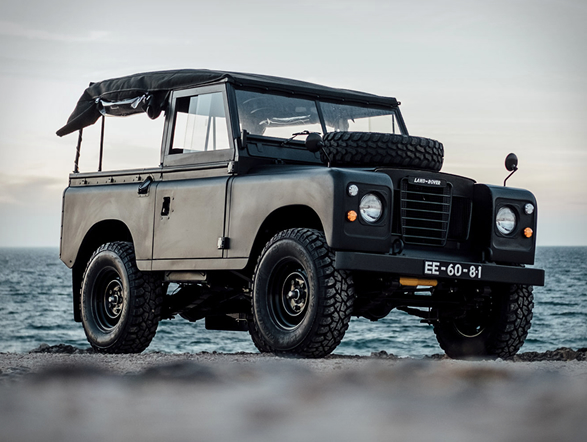 land-rover-series-3-12.jpg
