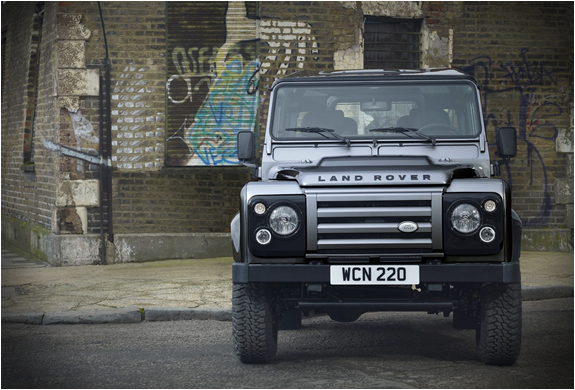 land-rover-xtech-special-edition-2.jpg
