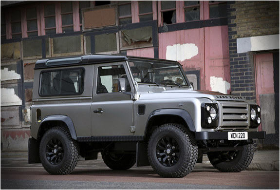 land-rover-xtech-special-edition-3.jpg | Image