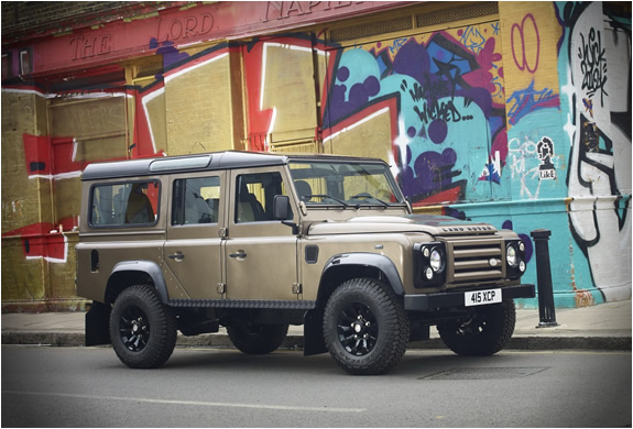 land-rover-xtech-special-edition-4.jpg