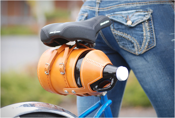 leather-bike-growler-carrier-2.jpg | Image