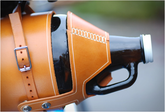 leather-bike-growler-carrier-3.jpg | Image