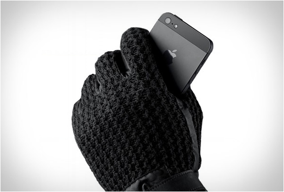 leather-crochet-touchscreen-gloves-5.jpg | Image