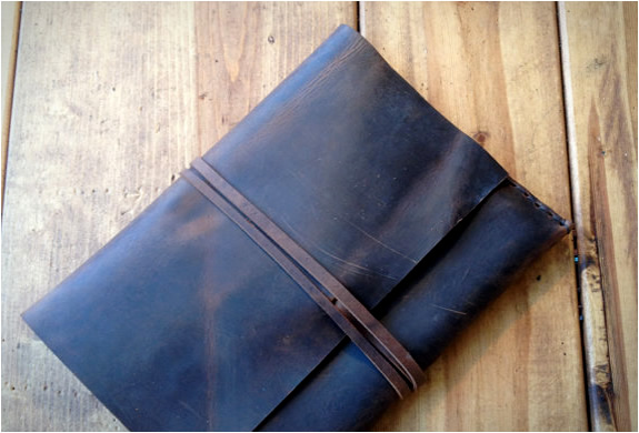 leather-ipad-case-2.jpg | Image