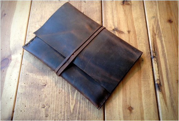 leather-ipad-case-3.jpg | Image