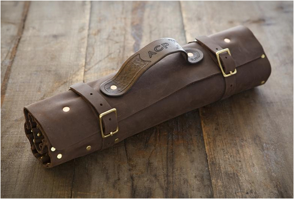 leather-knife-roll-2.jpg | Image