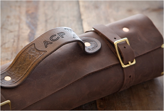 leather-knife-roll-4.jpg | Image