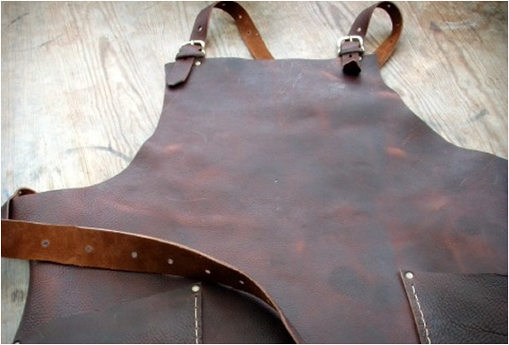 leather-work-apron-2.jpg | Image