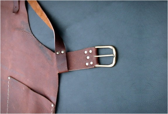 leather-work-apron-3.jpg | Image